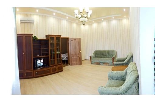 Сдам дом на Фиоленте недорого, фото — «Реклама Севастополя»