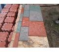 Тротуарная-облицовочная плитка от производителя,продам. - Стройматериалы в Черноморском