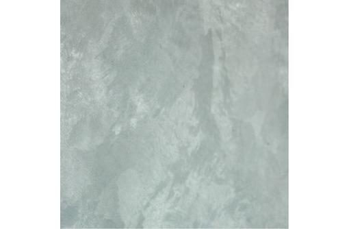 ДЕКОРАТИВНОЕ покрытие «КАРАВАДЖО» С ЭФФЕКТОМ БАРХАТА, фото — «Реклама Феодосии»