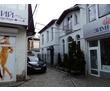 Продам здание в центре Симферополя ул Пушкина, фото — «Реклама Симферополя»