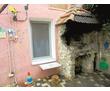 Двухкомнатный домик с беседкой на 3-5 человек в Феодосии., фото — «Реклама Феодосии»