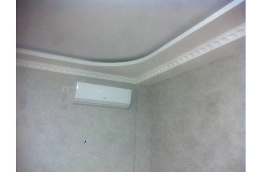 Ремонт квартир,коплексный ремонт новостроек., фото — «Реклама Севастополя»