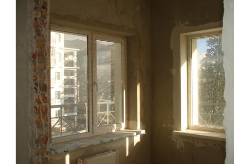 Продаются апартаменты в комплексе Восход г.Ялта., фото — «Реклама Ялты»