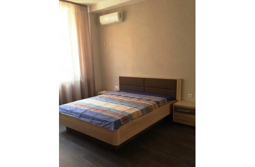 Сдам 2-комнатную квартиру на ул.Тренева, фото — «Реклама Симферополя»