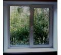 Окна и двери из ПВХ профиля по весенней скидке! - Окна в Старом Крыму