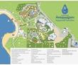 Курортный комплекс АкваDeluxe 5*! Эксклюзивные видовые апартаменты!, фото — «Реклама Севастополя»