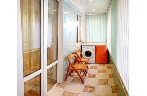 """Сдается посуточно  к-""""люкс"""" в Центре, ул. Шмидта, фото — «Реклама Севастополя»"""