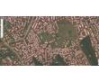 Продам участок 6 соток в Севастополе  ТСН - Планер 3, фото — «Реклама Севастополя»