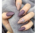 Thumb_big_9e30e5619e512e82d56c43fe2d14c4ad--nail-arts-nailed-it