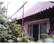 Обменяю 1/2 дома в центре Запорожья на Крым или продам, фото — «Реклама Евпатории»
