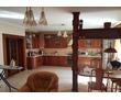 Дом 250 м2 на 10 сот в Симферополе, фото — «Реклама Симферополя»