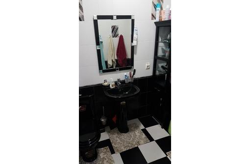 Дом 380 м2 на 6 сот в Симферополе, фото — «Реклама Симферополя»