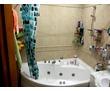 3-комнатная на Героев Сталинграда, фото — «Реклама Симферополя»
