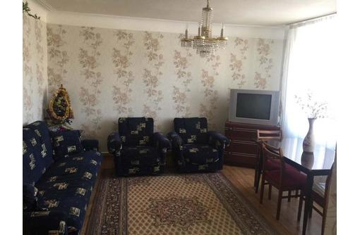 Сдам частный благоустроенный дом, фото — «Реклама Севастополя»