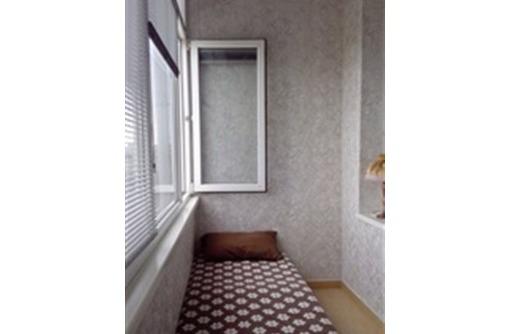 Сдается посуточно  квартира в новом доме ул.Вакуленчука, фото — «Реклама Севастополя»