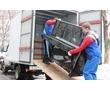 Газель,грузчики,вывоз мусора., фото — «Реклама Севастополя»