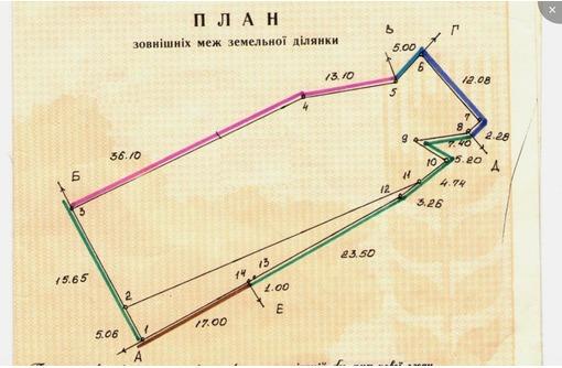 Продам участок 10 соток  в СТ Куликово Поле, фото — «Реклама Севастополя»
