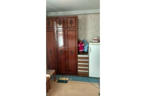 Продам 4-комнатную квартиру в центре Инкермана, фото — «Реклама Севастополя»