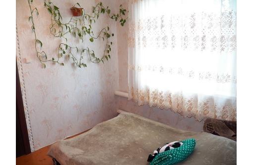 Сдам дом в Корабелке недорого, фото — «Реклама Севастополя»