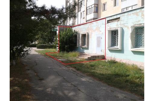 Продаётся коммерческая недвижимость. Отличный вариант для начала или расширения Вашего бизнеса., фото — «Реклама Красноперекопска»