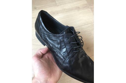 Туфли мужские р.45 CHESTER, фото — «Реклама Севастополя»
