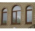 Окна и двери из ПВХ от бюджетного до премиум класса! - Окна в Бахчисарае