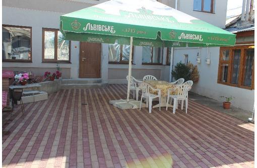 СДАЮ ДОМ в курортной зоне Евпатории посуточно, фото — «Реклама Евпатории»