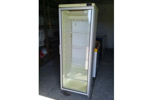 Продам однодверный холодильный шкаф., фото — «Реклама Севастополя»