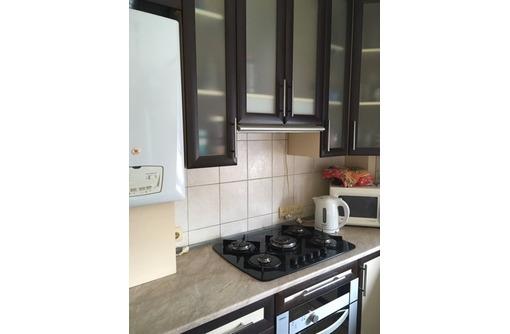 Отличная 3-х комнатная квартира на Шевченко, фото — «Реклама Севастополя»