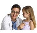Медицина и здоровье  маленьких пациентов. Симферополь. - Медицинские услуги в Симферополе