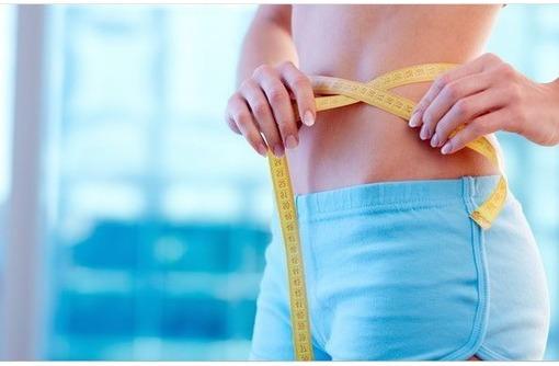 Похудеть теперь очень легко.Пневмомассаж в салоне красоты Арт Стайл в Севастополе., фото — «Реклама Севастополя»