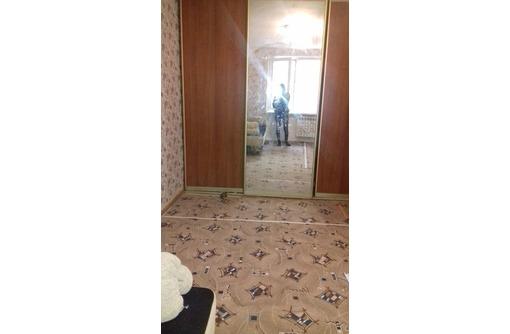 2-комнатная, 20.000 руб/мес..., фото — «Реклама Севастополя»