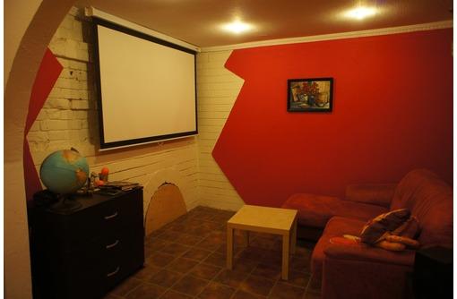 2-комнатная, 37.000 руб/мес., фото — «Реклама Севастополя»