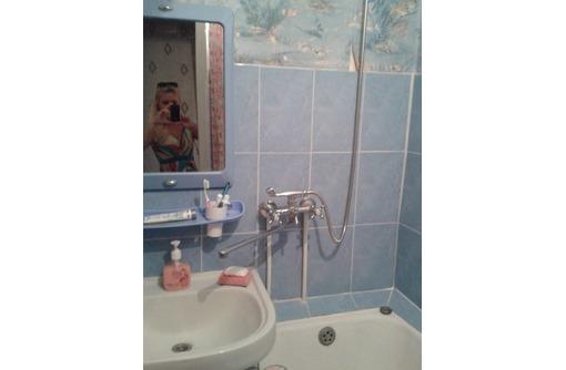 Сдам 1-комнатную квартиру длительно район Острякова, фото — «Реклама Севастополя»