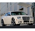 Thumb_big_startech-chrysler-300c-01