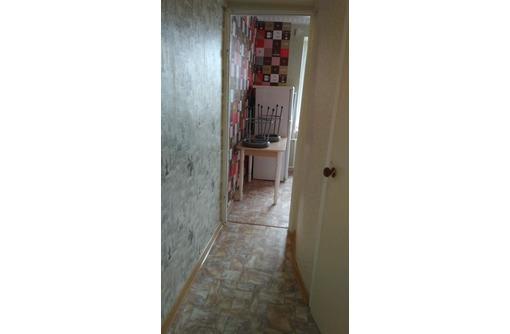 Сдаю квартиры посуточно в Красноперекопске, фото — «Реклама Красноперекопска»