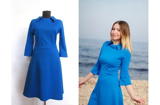 Платье Волна в Севастополе для Вас, фото — «Реклама Севастополя»