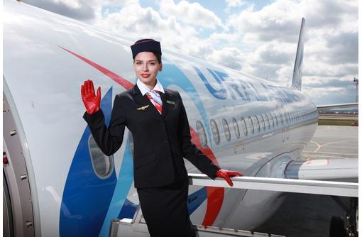 Авиакасса «Борисфен.рф» - субсидированные билеты. Путешествия. Туризм. Визы. Туры., фото — «Реклама Керчи»