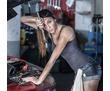 """СТО """"АВТОСФЕРА"""", диагностика ходовой части и ремонт автомобиля., доступные цены!!!, фото — «Реклама Севастополя»"""