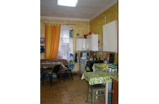 Сдам отличную комнату в Балаклаве рядом с набережной, фото — «Реклама Севастополя»