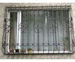 Металлические решетки, фото — «Реклама Севастополя»