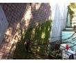 Продам просторную 4-комнатную квартиру в районе Автовокзала, фото — «Реклама Симферополя»