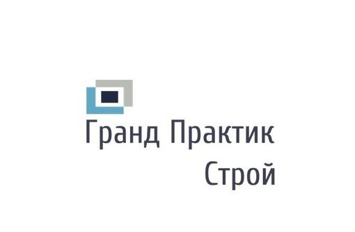 Стеклянные душевые кабины, фото — «Реклама Севастополя»