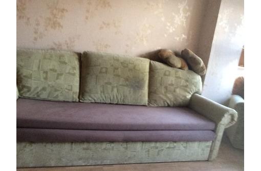 Сдам  .кв. ул.Луговая 17000 руб, фото — «Реклама Симферополя»