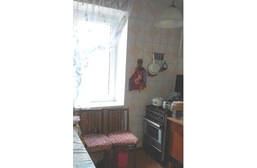 4-комнатная на Д. Ульянова, фото — «Реклама Симферополя»