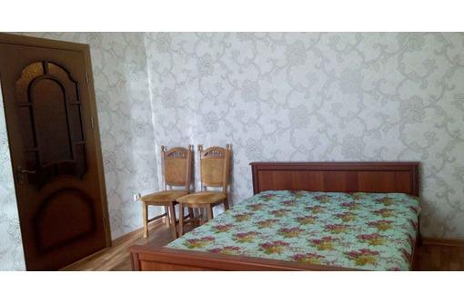 Сдам 1- комнатную квартиру ул. 1 конной армии, фото — «Реклама Симферополя»