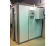 Холодильные Установки Полаир Ариада с монтажем., фото — «Реклама Севастополя»