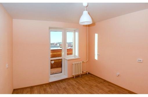 Ремонт квартир отделка помещений, фото — «Реклама Севастополя»