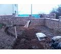 Строительство домов с ракушки, отделка квартир, помещений - Строительные работы в Крыму