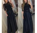 Выпускные,вечерние платья. - Женская одежда в Симферополе